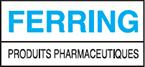Ferring - Produits pharmaceutiques